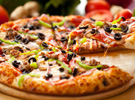 Corso pizzaiolo catania