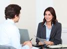 Corso di management e coaching delle  risorse umane  con la