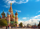 Corso russo commerciale turistico padova - corso l