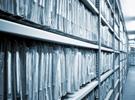 Corso di registrazione, classificazione e scarto dei docume