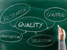 Corso di design for reliability e warrant analysis