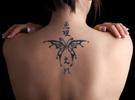 Corsi di tatuaggio a bergamo - tatuatori e piercer
