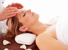 Corso di massaggio profondo metodo reme®