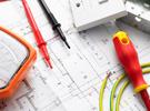 Corso di elettricista e antennista