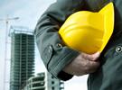 Corsi rls: responsabile dei lavoratori per la sicu