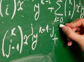 Preparazione esame di  Matematica Attuariale