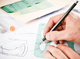 MASTER IN CAR DESIGN