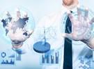 Corso di esperto marketing internazionale  e sviluppo comme