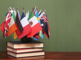 Corso di sensibilizzazione alla LIS – Lingua dei Segni Italiana