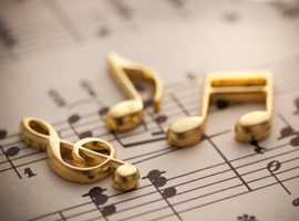 Corso teorico pratico in Tecniche di Musicoterapia