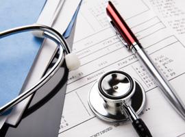Ammissione Medicina, Odontoiatria, Veterinaria - 19 € invece di 100 € Corso Online