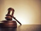 Master in diritto societario e contrattualistica