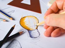 Corso Base di Arredamento Interior Design Online di 10 lezioni