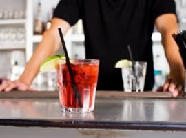 Cocktail Innovation