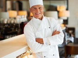 corsi di cucina a torino