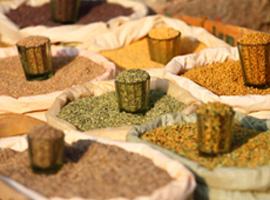 Corso cucina indiana milano topcorsi