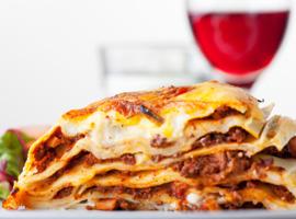 corso amatoriale di cucina gambero rosso catania - topcorsi.it - Corso Cucina Catania