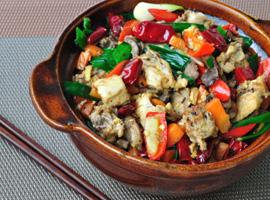 Corso cucina thai milano - Corso cucina cannavacciuolo prezzo ...