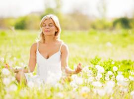 Corso base di thai yoga massage