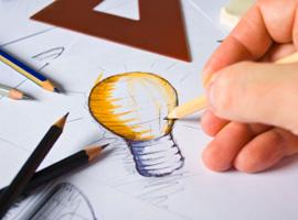Disegno artistico a mano libera - 19 € invece di 150 € Corso Online