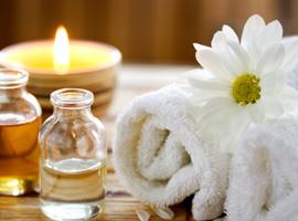 Autoproduzione sapone - metodo a freddo