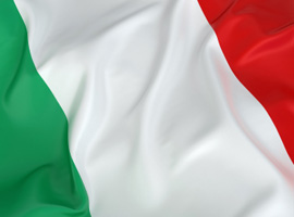 ONLINE ITALIAN COURSE - INDIVIDUAL