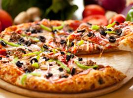 Impariamo a fare la Pizza con il Lievito Bio