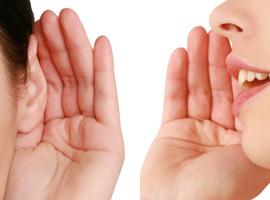 Body Language WeekEnd - Linguaggio del corpo e Microespressioni Facciali