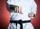 Corso di thai boxe torino mma meiyo davide novelli -- passi