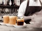 Corso per diventare barista e barman