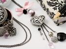 Corso di creazione gioielli e bijoux