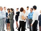 Corso di formazione per operatore dei servizi all'
