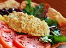 Corso di le proteine vegetali