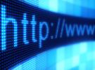Corso di gestione sei social network e promozione web