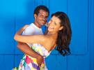 Corso di balli caraibici