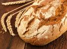 Corso di il pane fatto in casa