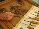 Corso di restauro mobili roma