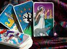 Astrologia e esoterismo