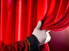 Cinema teatro e spettacolo