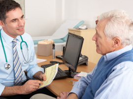 Corso in Operatore Socio Sanitario - OSS con stage in azienda sovvenzionato fino al 70%