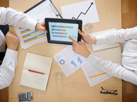 Controllo Costi come fattore critico delle PMI. MODULO A.1 – Fondamenti di Finanza per Responsabili e Manager PMI