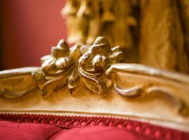 Corsi di antiquariato per il lavoro for Stili mobili antichi
