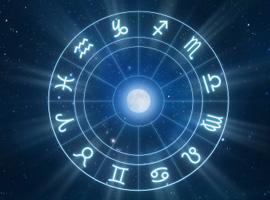 Diventa Operatore Olistico Riconosciuto Corso di Astrologia di Base con ECP