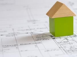 Certificazione e riqualificazione energetica degli edifici