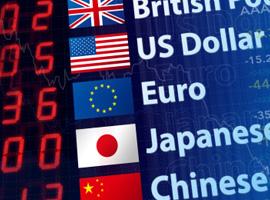Corso completo di trading ed analisi tecnica