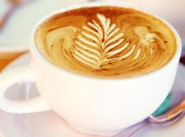 CORSO DI CAFFETTERIA IN TUTTA ITALIA CON STAGE ED ACCOMPAGNAMENTO AL LAVORO
