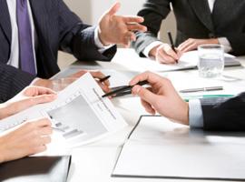 Percorso gratuito FSE - Controllo economico e finanziario della gestione aziendale