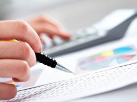 Nuovi metodi di gestione dei fondi strutturali europei
