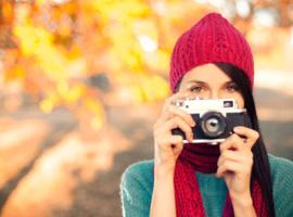 Corso di Reportage ed Editing Fotografico Avanzato