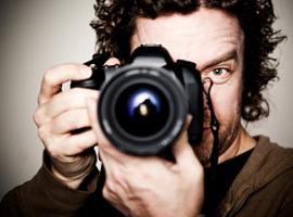 Corso di Fotografia avanzato propedeutico alla professione